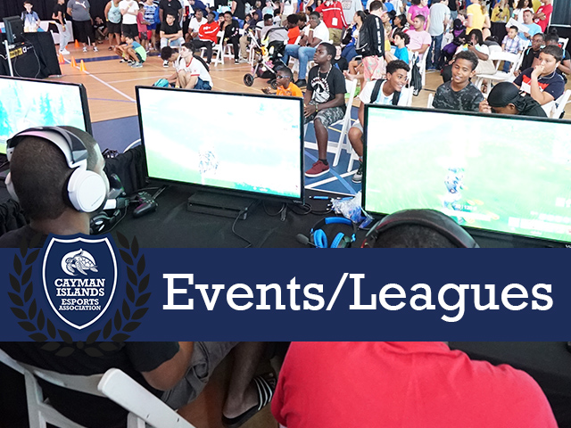 https://caymanesports.org/wp-content/uploads/2019/03/home_event_leagues_caymanesports.jpg