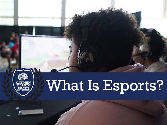 https://caymanesports.org/wp-content/uploads/2019/03/home_whatisesports_caymanesports.jpg