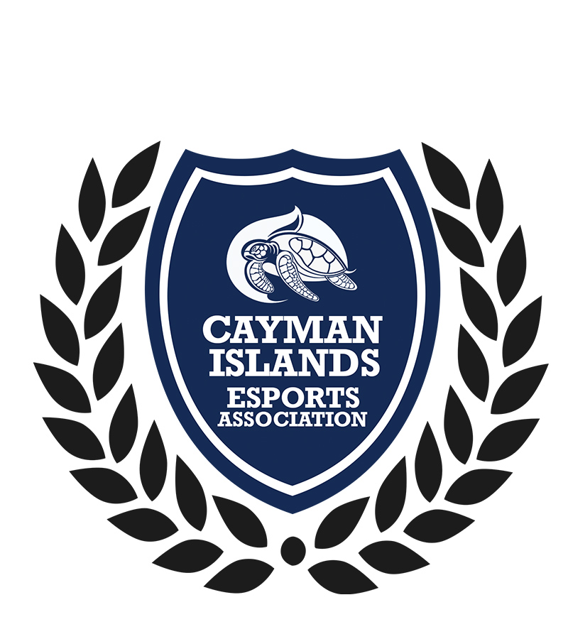 https://caymanesports.org/wp-content/uploads/2019/03/inner_service_cayman_esports_v2.jpg