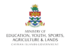 https://caymanesports.org/wp-content/uploads/2019/04/sponsors_01_sportsministry.png
