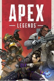 https://caymanesports.org/wp-content/uploads/2019/06/Apex-L.jpg