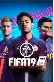 https://caymanesports.org/wp-content/uploads/2019/06/FIFA.jpg