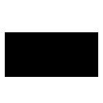https://caymanesports.org/wp-content/uploads/2019/12/YSU_logo_black.png