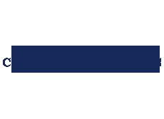 https://caymanesports.org/wp-content/uploads/2019/12/cayman_big_sponsor_logo_esportblue.png
