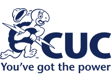 https://caymanesports.org/wp-content/uploads/2019/12/cuc_big_sponsor_logo_esportblue.png