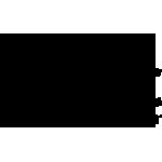 https://caymanesports.org/wp-content/uploads/2019/12/cuc_logo_black.png