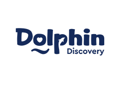 https://caymanesports.org/wp-content/uploads/2019/12/dolphin_big_sponsor_logo_esportblue.png