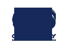 https://caymanesports.org/wp-content/uploads/2019/12/gamersbay_big_sponsor_logo_esportbluev2.png