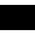 https://caymanesports.org/wp-content/uploads/2019/12/mtndew1_logo_black.png