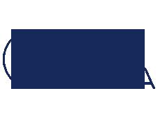 https://caymanesports.org/wp-content/uploads/2019/12/netgeekz_big_sponsor_logo_esportblue.png