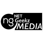 https://caymanesports.org/wp-content/uploads/2019/12/netgeekz_logo_black.png