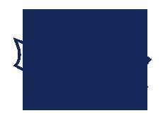 https://caymanesports.org/wp-content/uploads/2019/12/radiocayman_big_sponsor_logo_esportblue.png