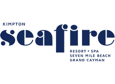 https://caymanesports.org/wp-content/uploads/2019/12/seafire_big_sponsor_logo_esportblue.png