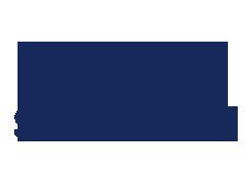https://caymanesports.org/wp-content/uploads/2019/12/suzuki_big_sponsor_logo_esportblue.png