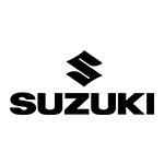 https://caymanesports.org/wp-content/uploads/2019/12/suzuki_logo_black.png